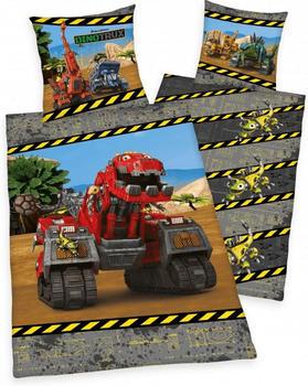 Herding Dinotrux (4433203050) 80x80x135x200cm