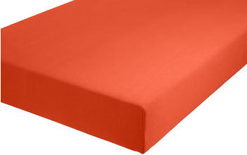 formesse-bella-sephina-180x200-200x220cm-orange