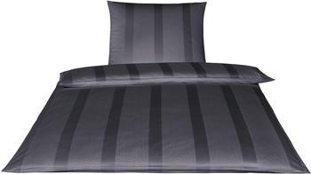 elegante-jacquard-satin-bettwaesche-mit-streifen-80x80-135x200cm-grau