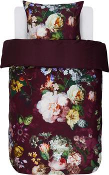 essenza-fleur-80x80135x200cm-burgundy