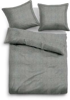 tom-tailor-elara-80x80135x200cm-grau