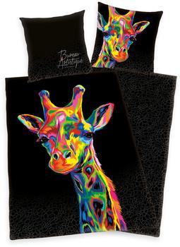 herding-bureau-artistique-giraffe-80x80135x200cm