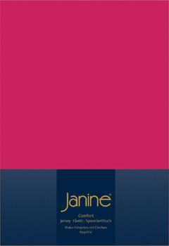 janine-spannbetttuch-jersey-140x200-160x200cm-55-fuchsia
