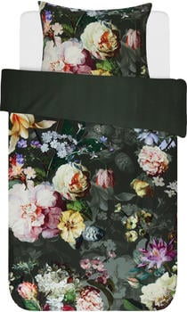 essenza-fleur-80x80135x200cm-dark-green