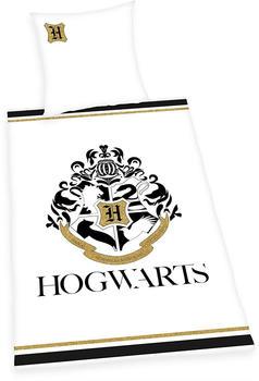 Herding Hogwarts 80x80+135x200cm