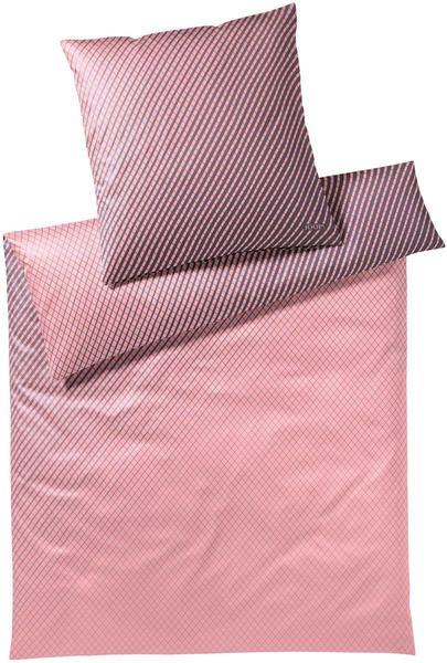 Joop! Diamond 40x80cm blush