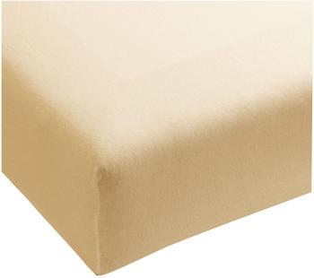 irisette-jupiter-90x190-100x220cm-vanille