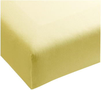 irisette-jupiter-90x190-100x220cm-limone