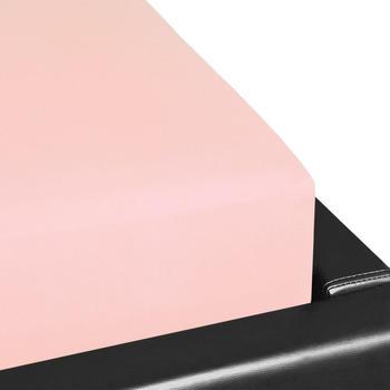 Formesse Bella Donna Jersey 120x200-130x220cm rosa