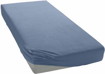 curt-bauer-mako-satin-spannbettlaken-140x200cm-blau