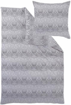 curt-bauer-florenz-40x80135x200cm-1022-perlgrau