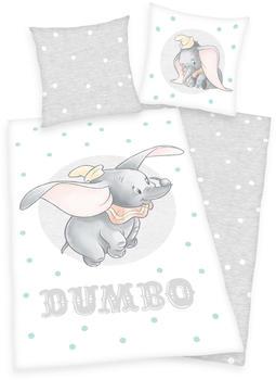 Herding Dumbo 80x80+135x200cm
