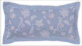 curt-bauer-elizabeth-80x40cm-blau