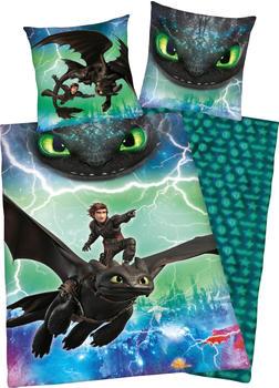 herding-dragons-80x80135x200cm