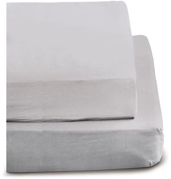 irisette-biber-merkur-150x250cm-nebel