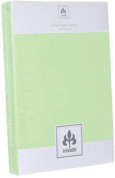 irisette-biber-merkur-150x250cm-verde