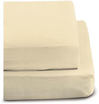 irisette-biber-merkur-150x250cm-gelb