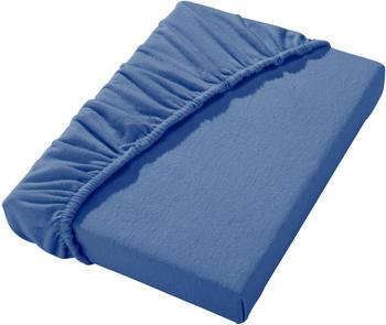 irisette-biber-merkur-150x250cm-blau
