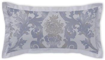 Curt Bauer Louis XIV 80x40cm blau