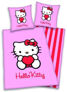 herding-hello-kitty-renforce-80x80135x200cm