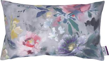 Tom Tailor Romantic Flowers 50x30cm
