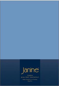 Janine Elastic-Jersey 5002 180-200x200x200cm 42