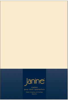 Janine Elastic-Jersey 5002 180-200x200x200cm 27
