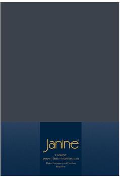 Janine Elastic-Jersey 5002 180-200x200x200cm 78