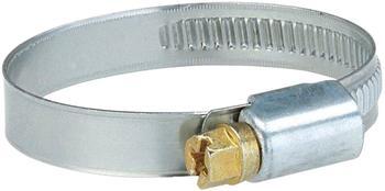 Gardena Schlauchschellen 25-40 mm (7193-20)