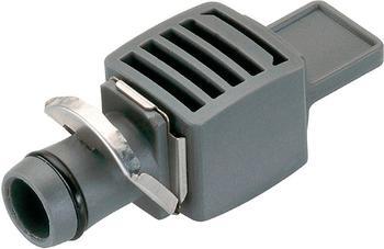 """Gardena Micro-Drip-System Quick&Easy Verschlussstopfen 1/2"""" 5 Stk (8324-20)"""