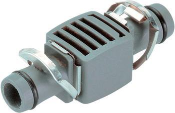 "Gardena Micro-Drip-System Quick & Easy Verbinder 1/2"" 3 Stk (8356-20)"