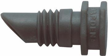 Gardena Micro-Drip-System Verschlussstopfen (1323-20)