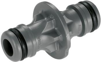 Gardena Profi-System Kupplung SB (2931-20)