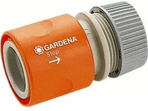 Gardena Wasserstopp 1/2'' SB (2913-20)