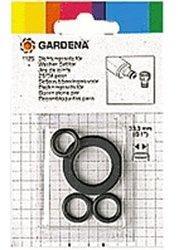 """Gardena SB Dichtungssatz 1/2"""" für 901 (1124-20)"""