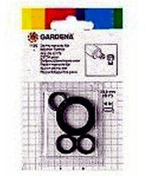 """Gardena SB Dichtungss. 3/4"""" für 902 (1125-20)"""