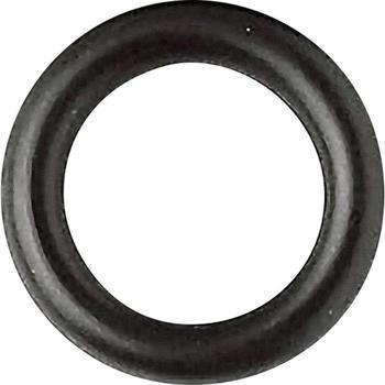 Gardena Ersatz-0-Ring (1123-20)