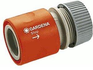 """Gardena Wasserstop 3/4"""" (0914-50)"""