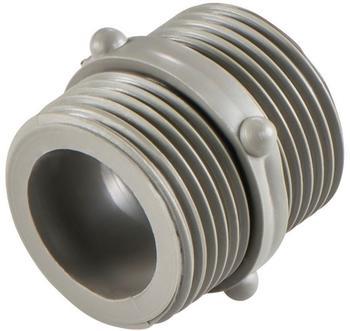 Xavax 00110809 Zulaufschlauchverbinder