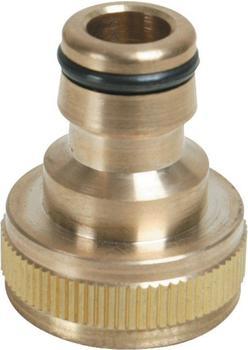 Silverline Tools Hahnstück (598438)