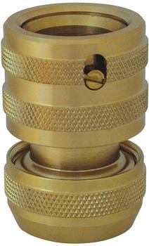 C.K Tools Wasserstop 13mm (G7913)