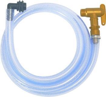 garantia-klarsichtschlauch-3-4-2-15-m-220015