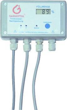 garantia-fuellstandsanzeige-fuer-regenwasser-erdtanks