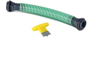 3p-technik-verbindungsset-fuer-regenspeicher-32-mm-9000123
