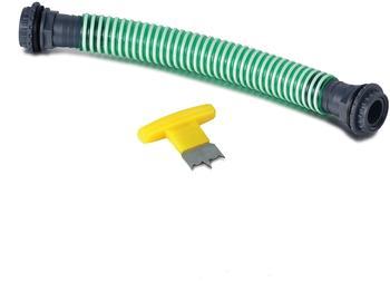 3p-technik-verbindungsset-fuer-regentonne-52-mm-9000329