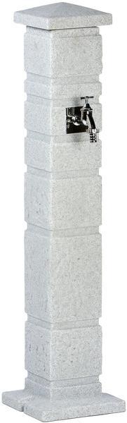 3P Technik Wasserzapfstelle Romana granit (9000450)