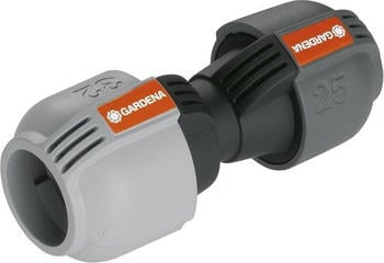 Gardena Sprinkler-System Reduktionsverbinder 32mm auf 25mm