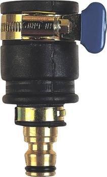C.K Tools Wasserdieb 10-20mm (G7919)