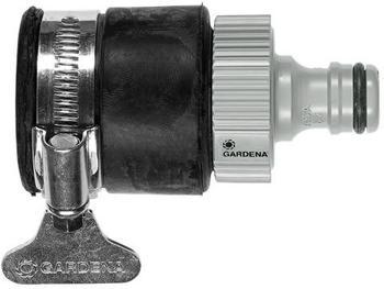 Gardena Wasserdieb (2907-20)