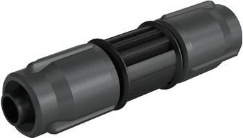 Kärcher I-Stück (26452320)